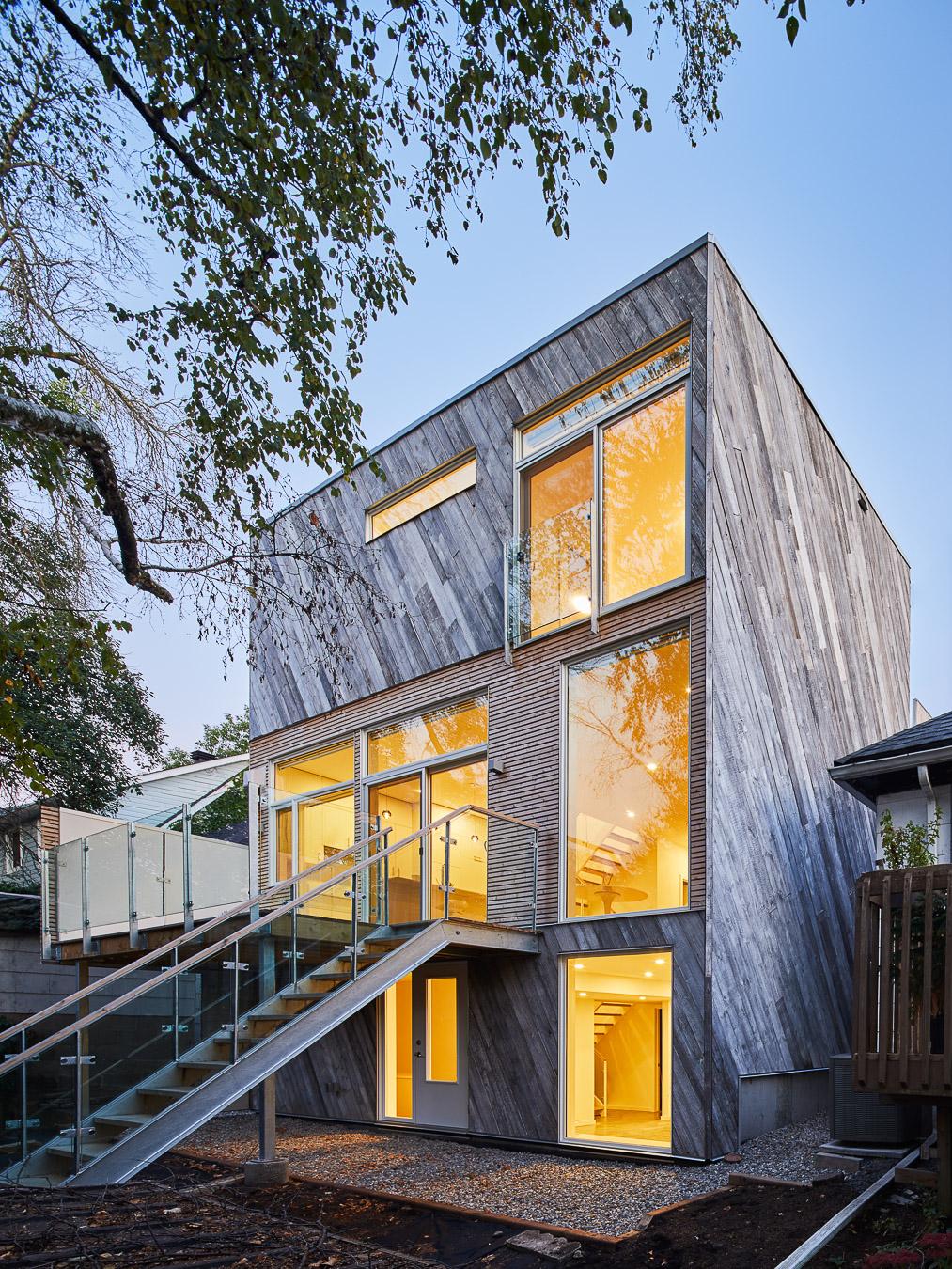 003-Shean Architects Fentiman.jpg