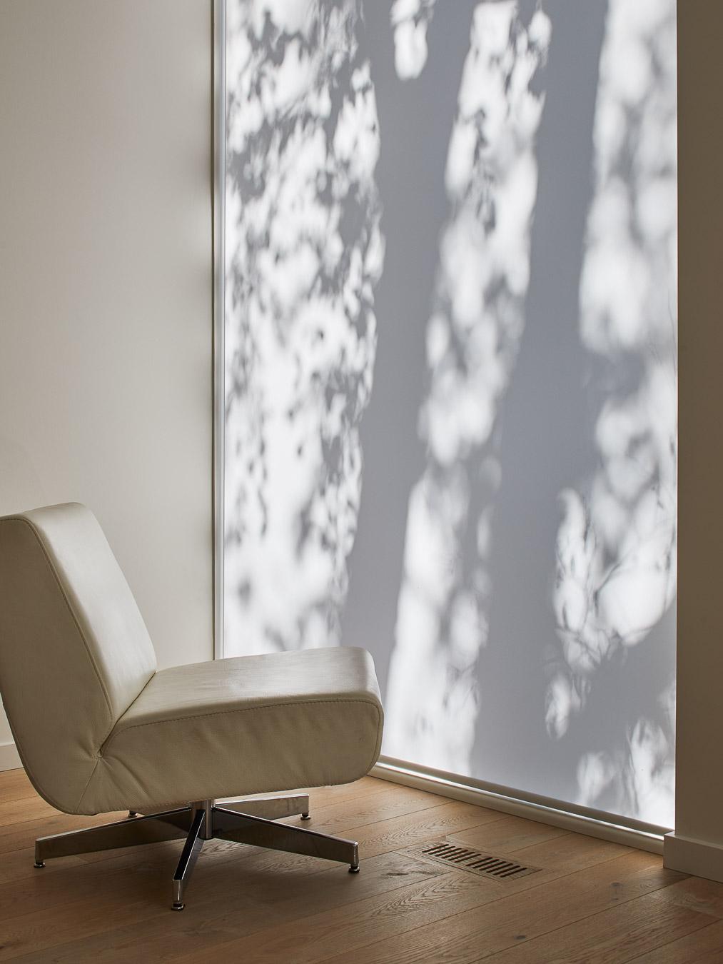 014-Shean Architects Fentiman.jpg