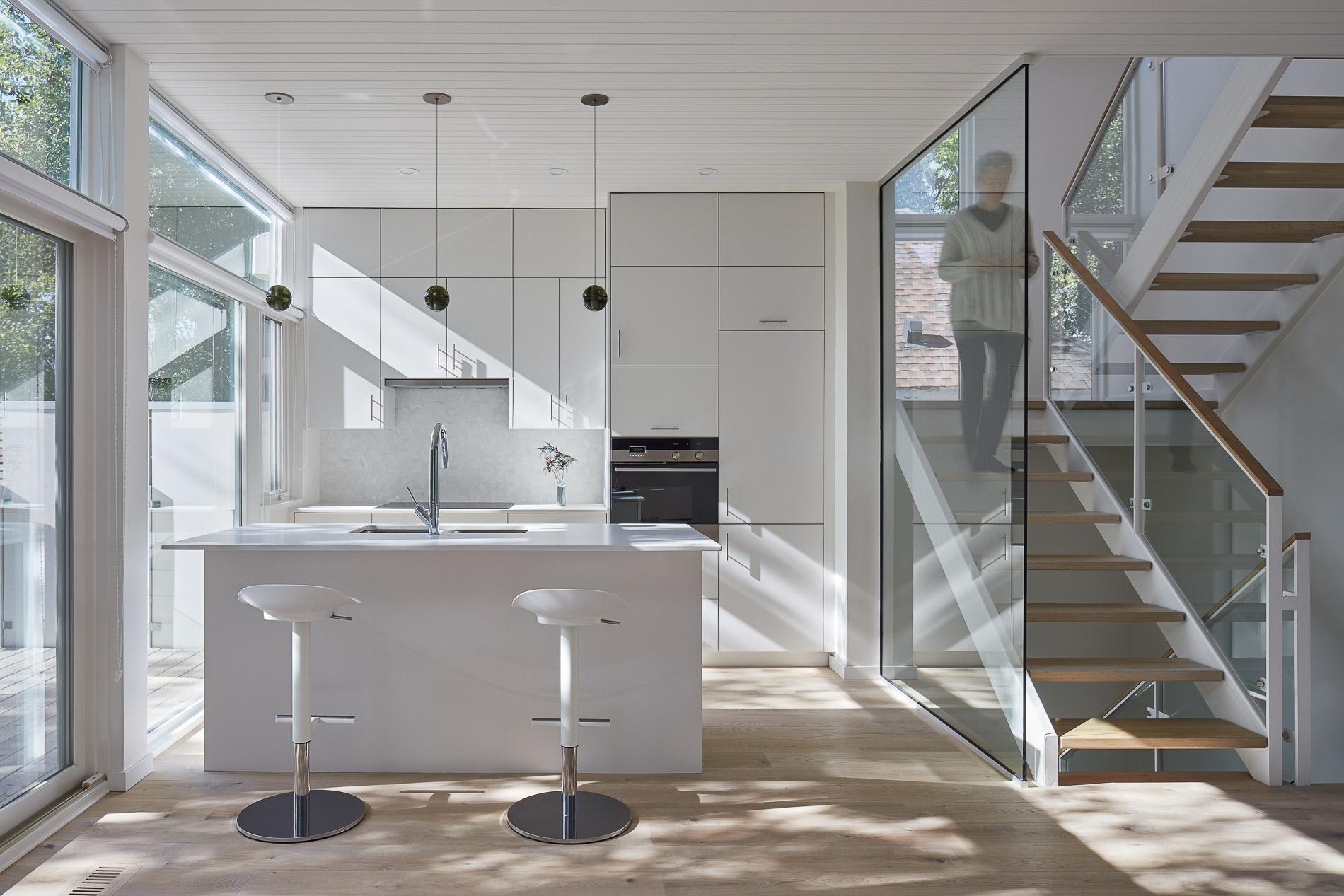 010-Shean Architects Fentiman.jpg