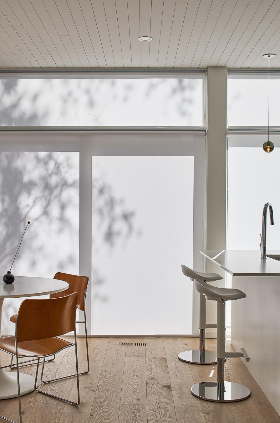 016-Shean Architects Fentiman.jpg