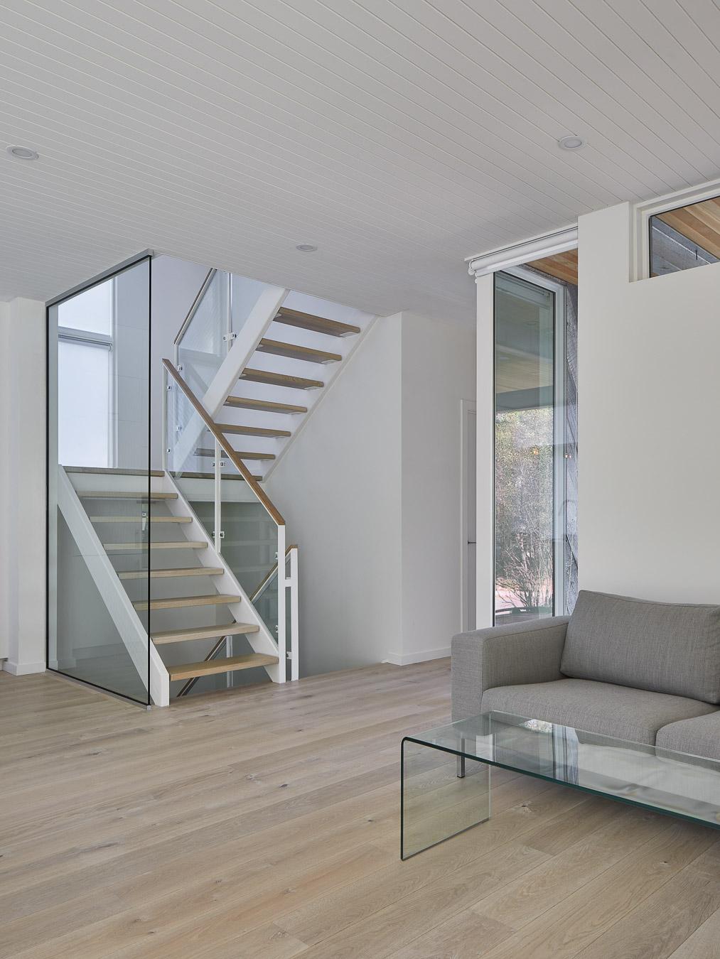 023-Shean Architects Fentiman.jpg