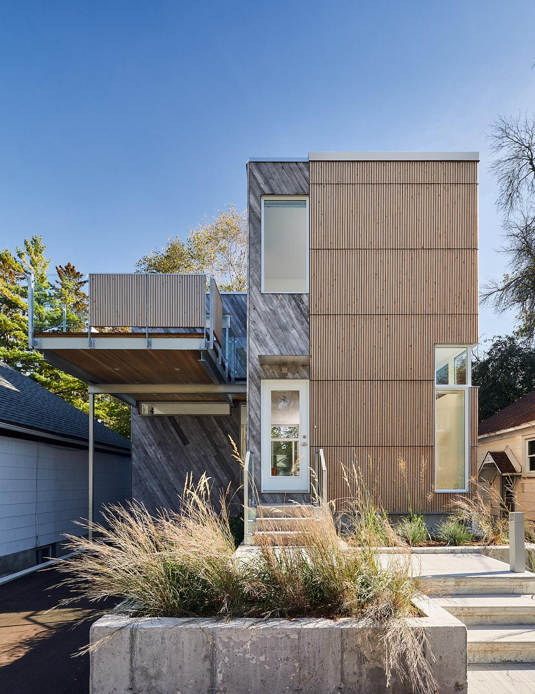 027-Shean Architects Fentiman.jpg