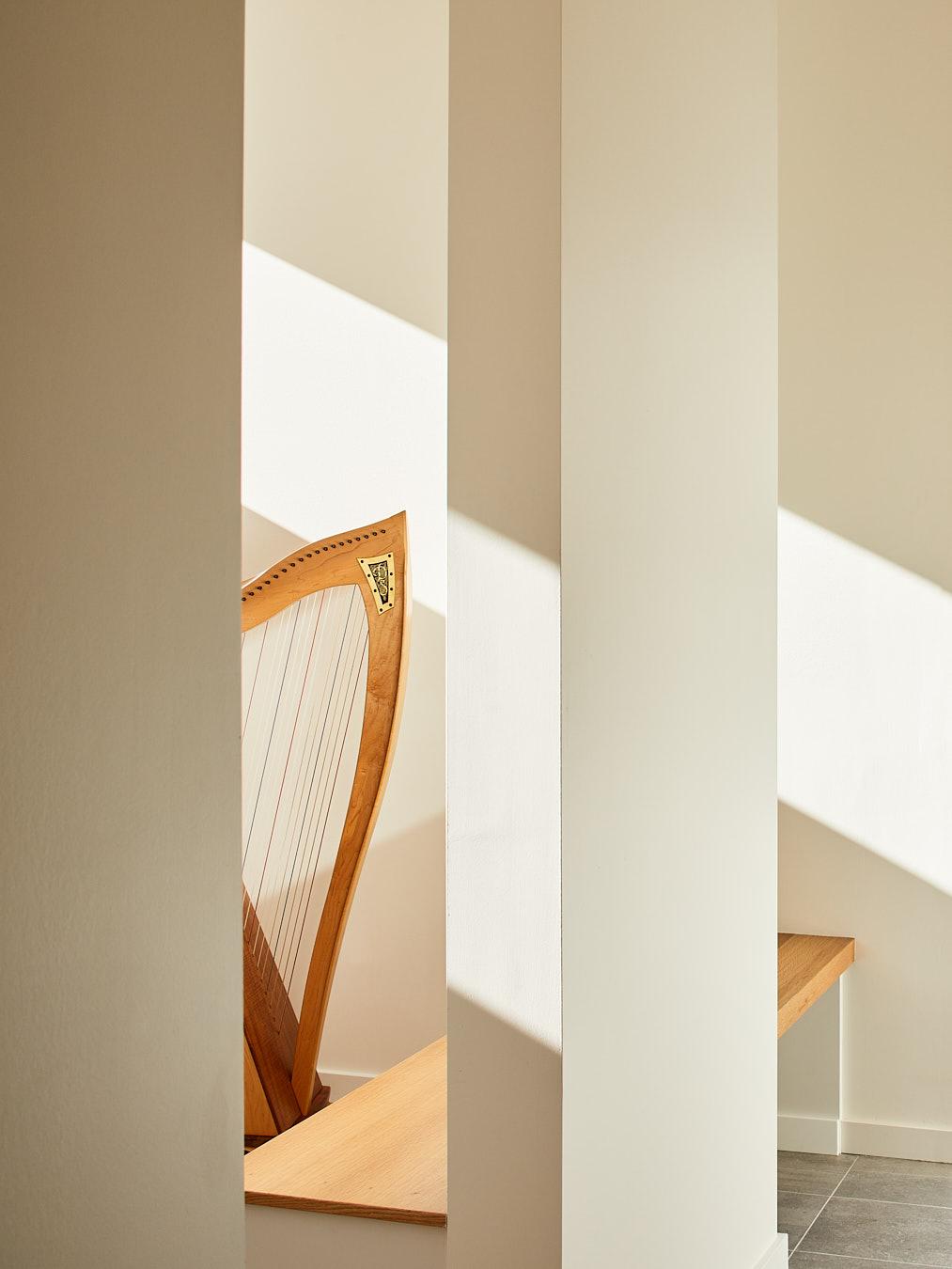 028-Shean Architects Fentiman.jpg