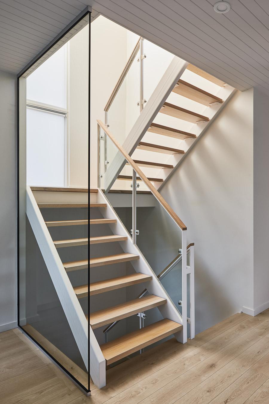 032-Shean Architects Fentiman.jpg