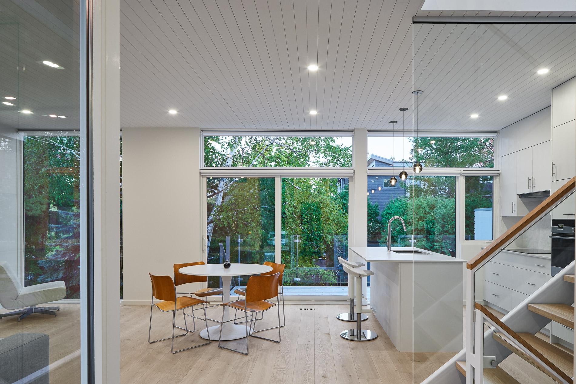 043-Shean Architects Fentiman.jpg