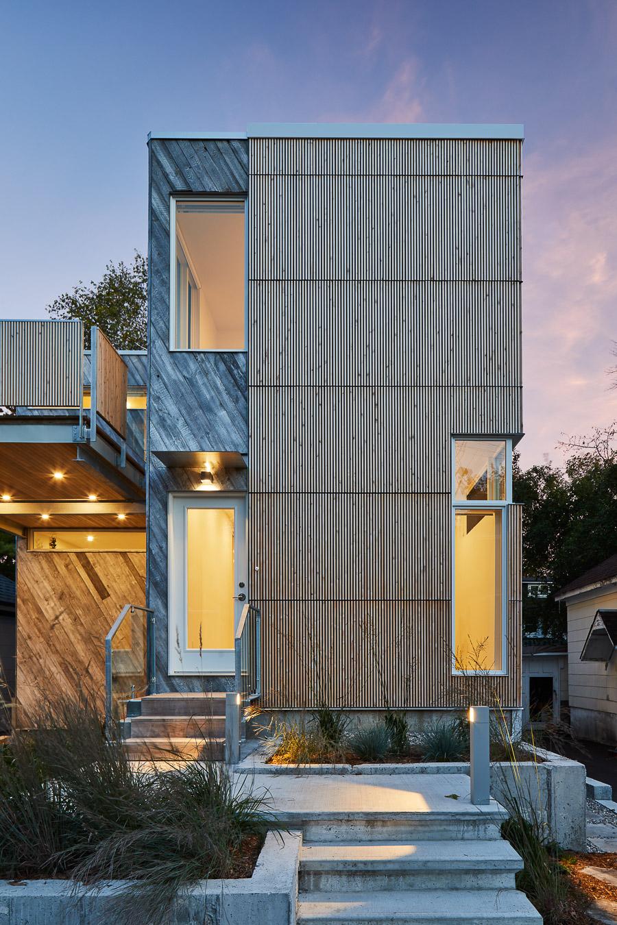 045-Shean Architects Fentiman.jpg