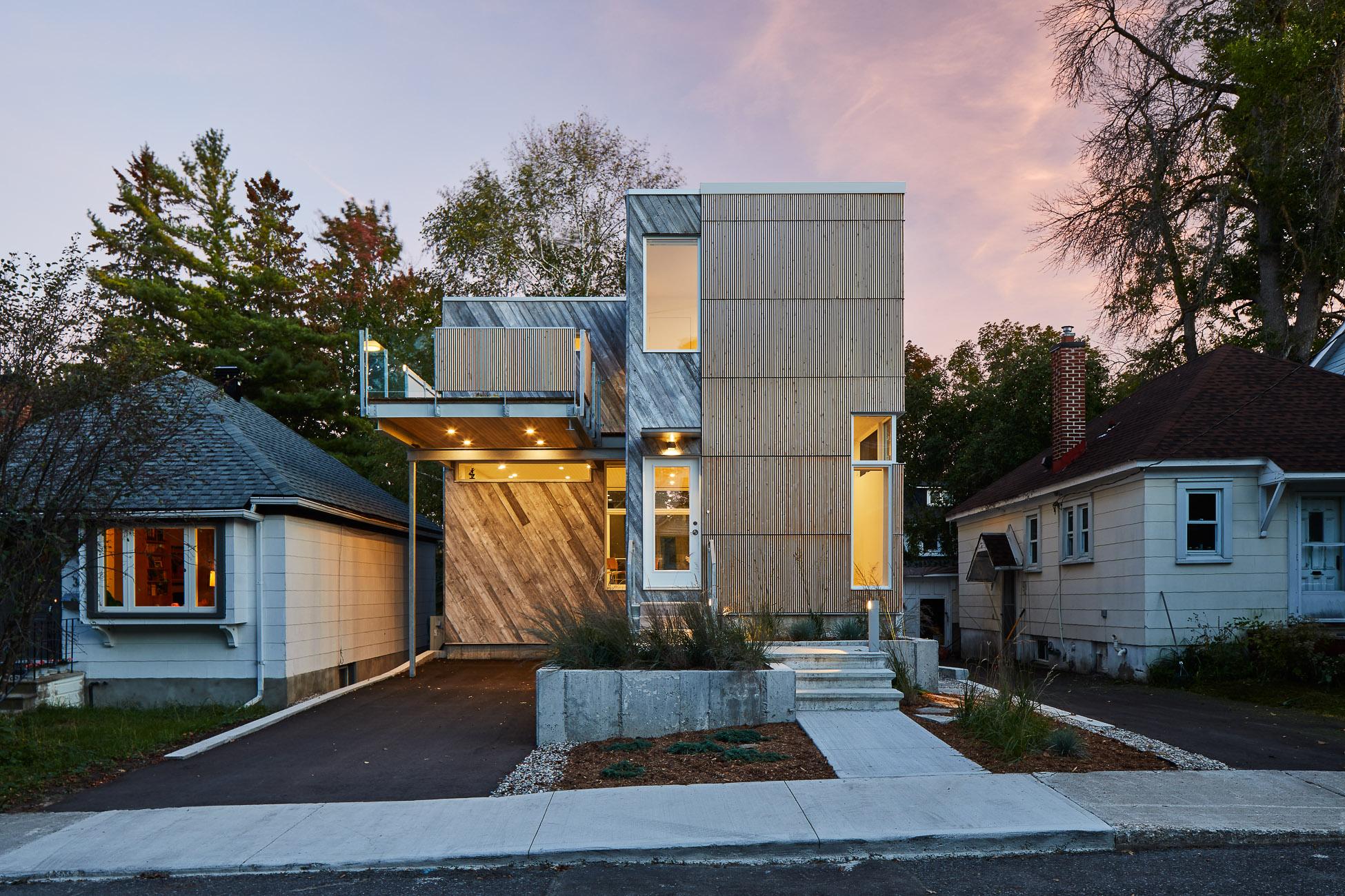 044-Shean Architects Fentiman.jpg