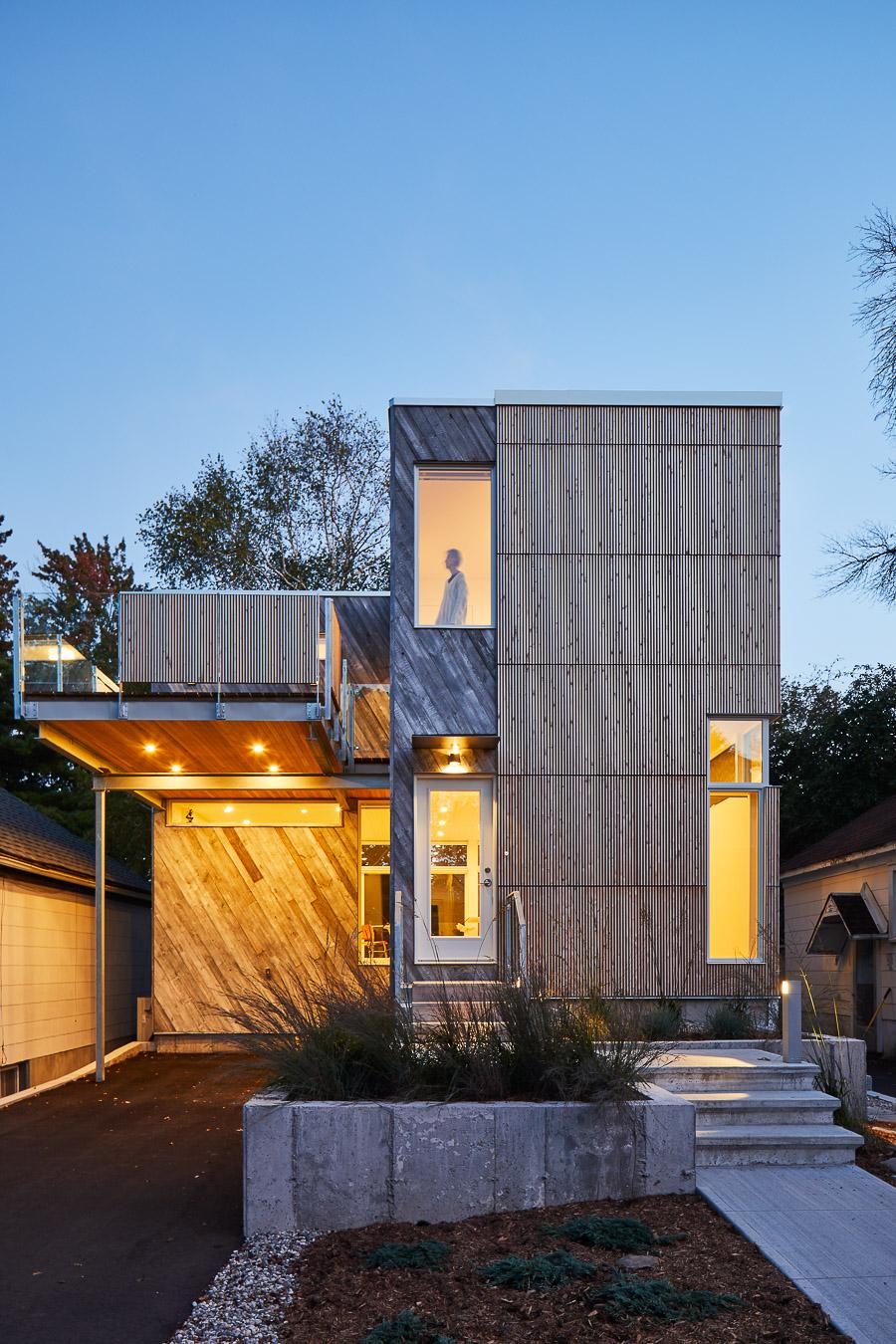 050-Shean Architects Fentiman.jpg