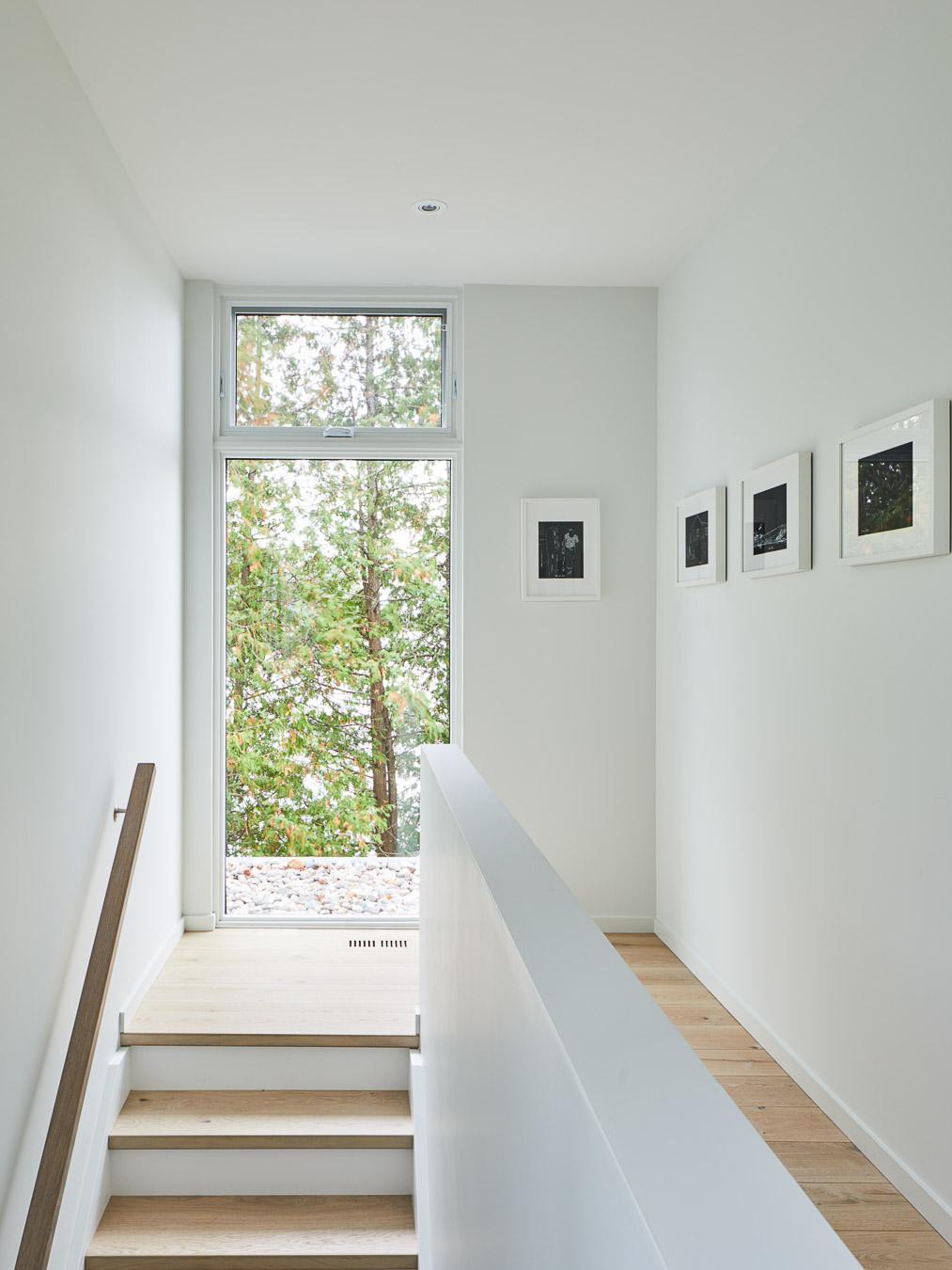 005-Shean Architects Val des Monts.jpg