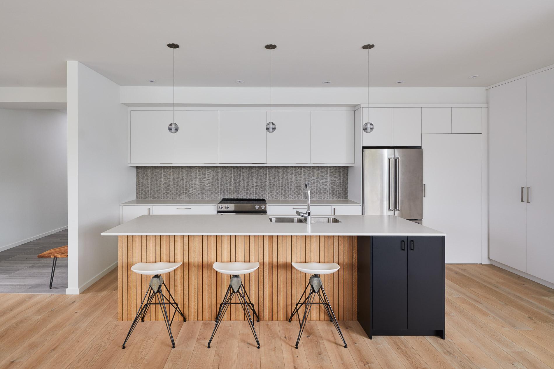 002-Shean Architects Val des Monts.jpg
