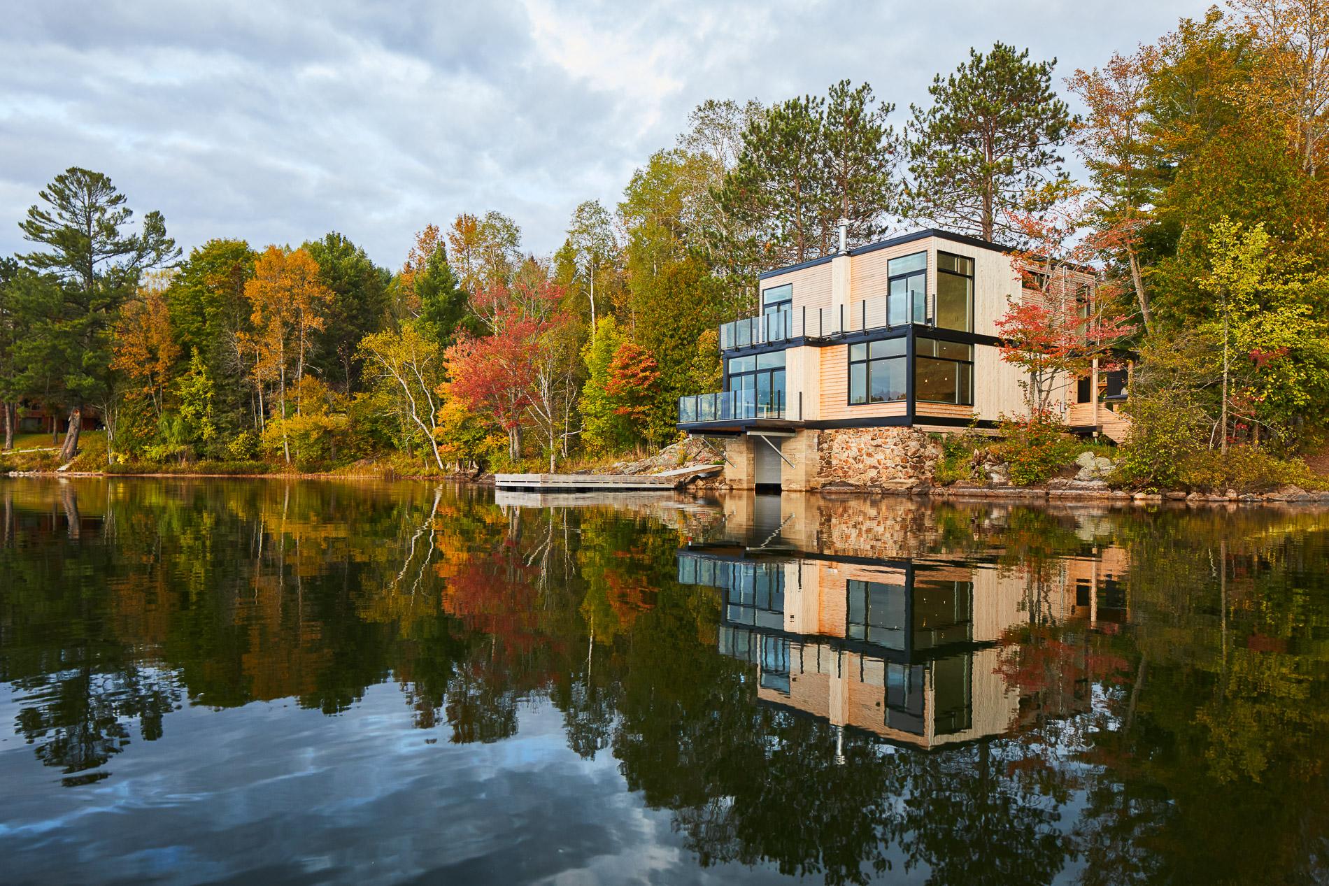 027-Shean Architects Val des Monts.jpg