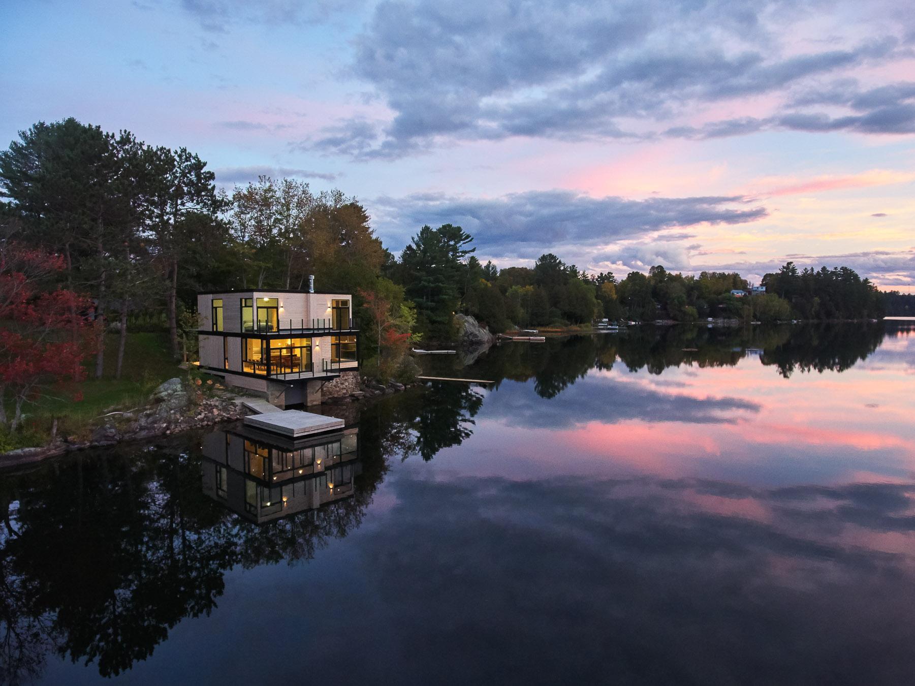 036-Shean Architects Val des Monts.jpg