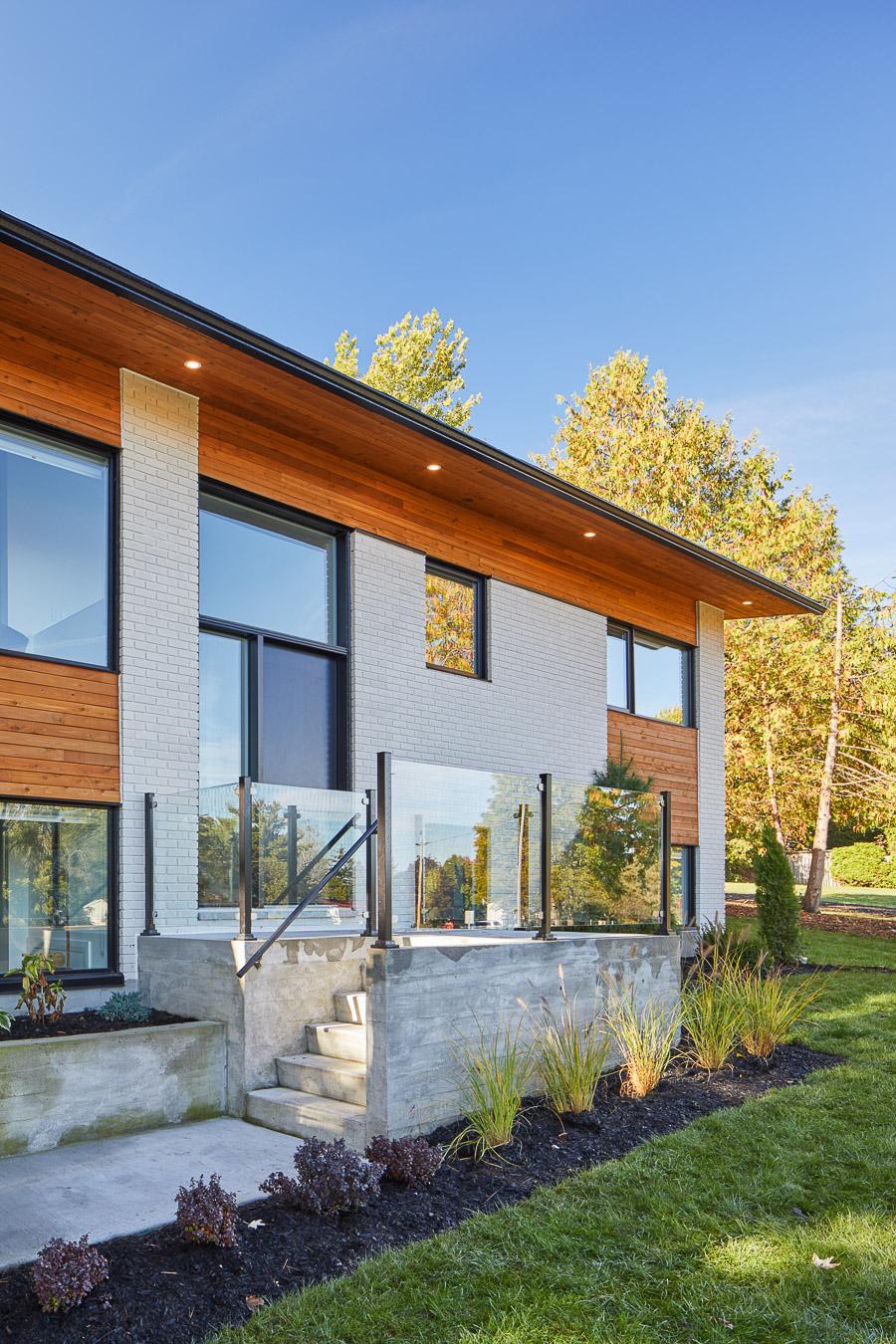 009-Shean Architects River Road.jpg