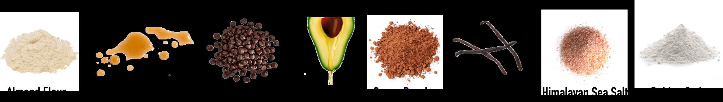 brownieingredients.png