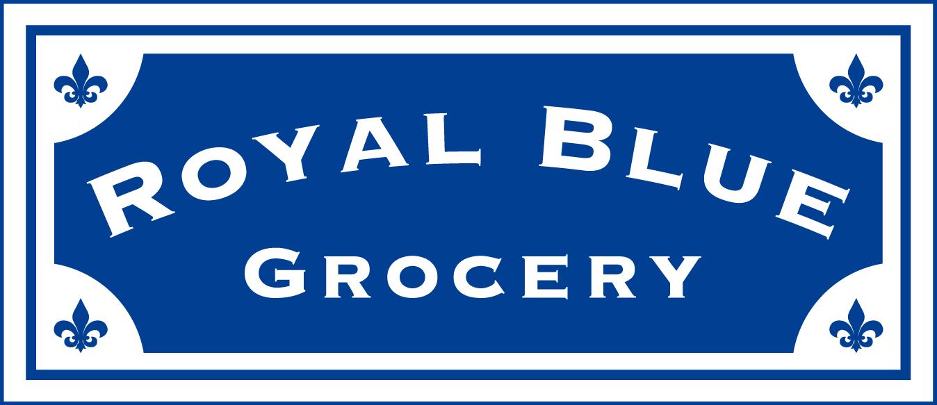 1_logo_RoyalBlueGrocery2.png