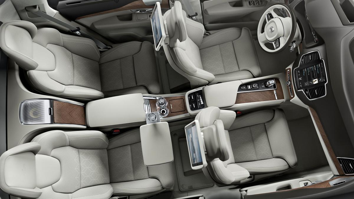 161134_volvo_xc90_excellence_interior.jpg