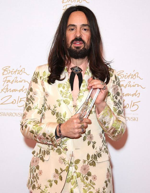 British-Fashion-Awards-le-palmares-de-la-soiree.jpg