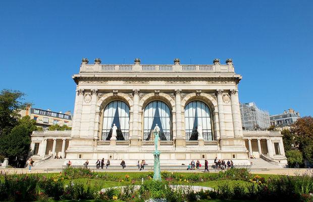 palais-galliera-_-musee-de-la-mode-de-la-ville-de-paris-.jpg