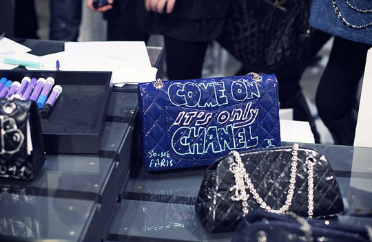 Chanel-x-colette-with-So-Me-06.jpg