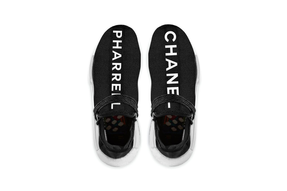 http---hypebeast.com-image-2017-10-adidas-originals-pharrell-chanel-sample-leaked-02.jpg