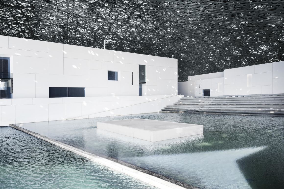 3__louvre_abu_dhabi__photo_courtesy_mohamed_somji_jpg_1614_north_1160x_white.jpg