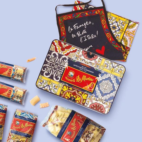 Dolce-Gabbana-Pasta-110-Holidays-2.jpg