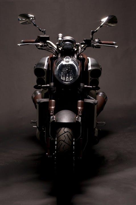 moto-yamaha-vmax.jpg