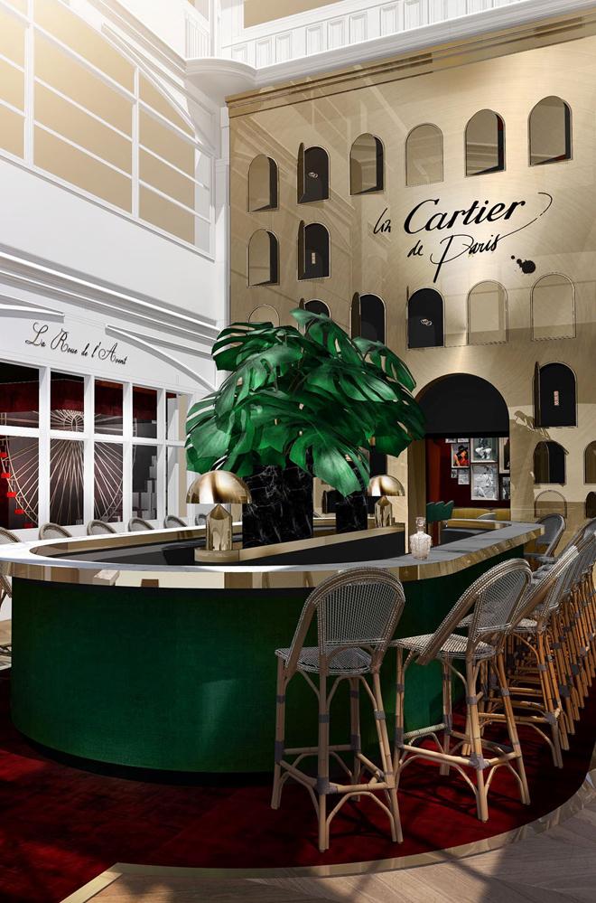 boutique_cartier_rive_gauche_3593.jpeg_north_660x_white.jpg