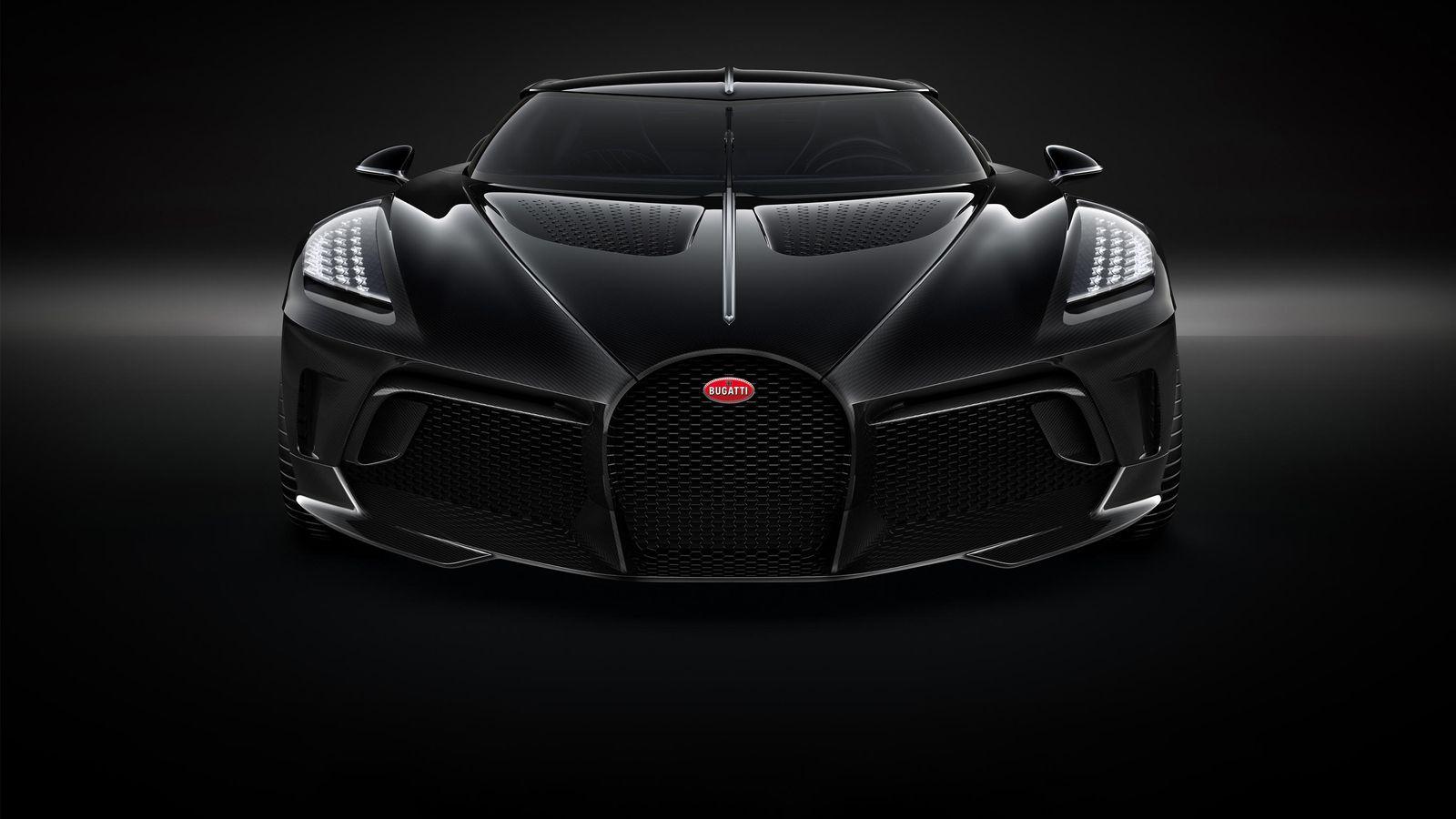 bugatti-la-voiture-noir-hero.jpg