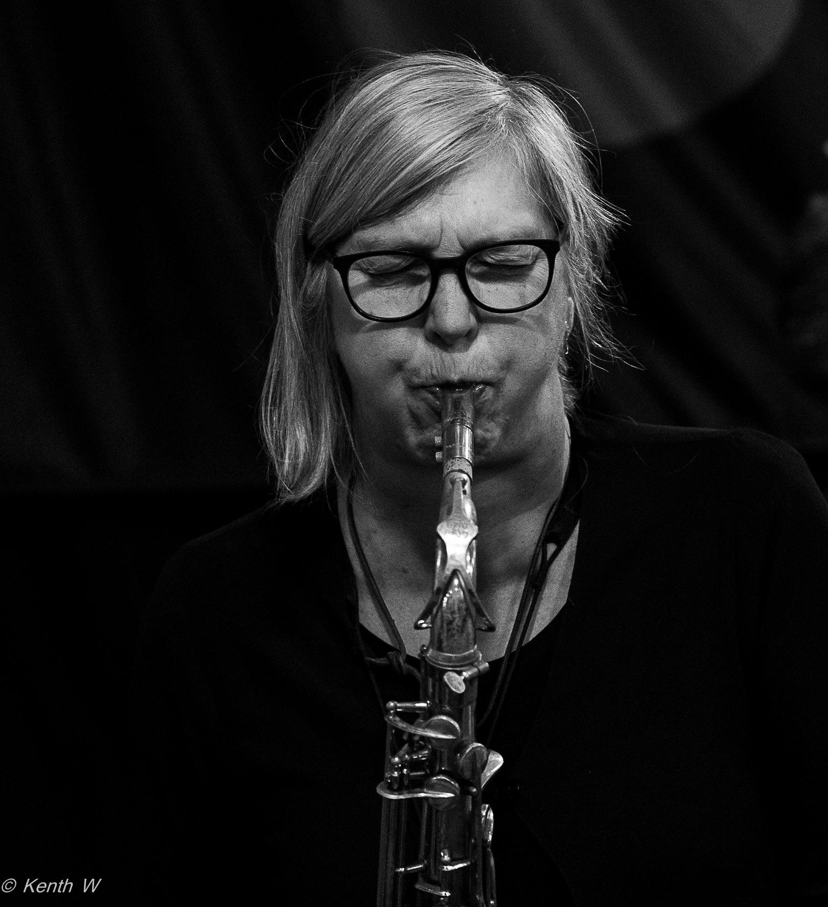 Kari Sjöstrand