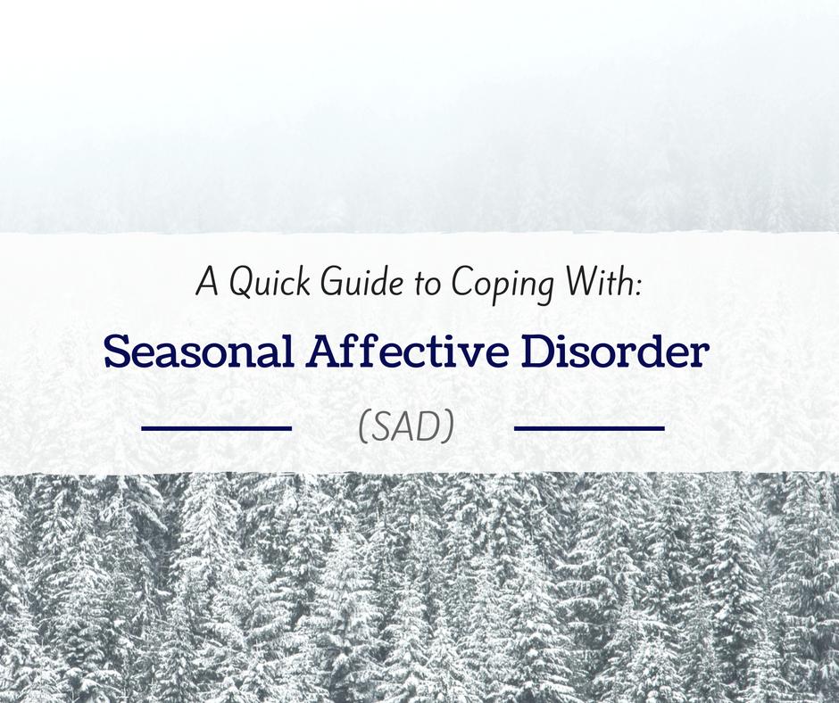coping-with-seasonal-affective-disorder-SAD-depression
