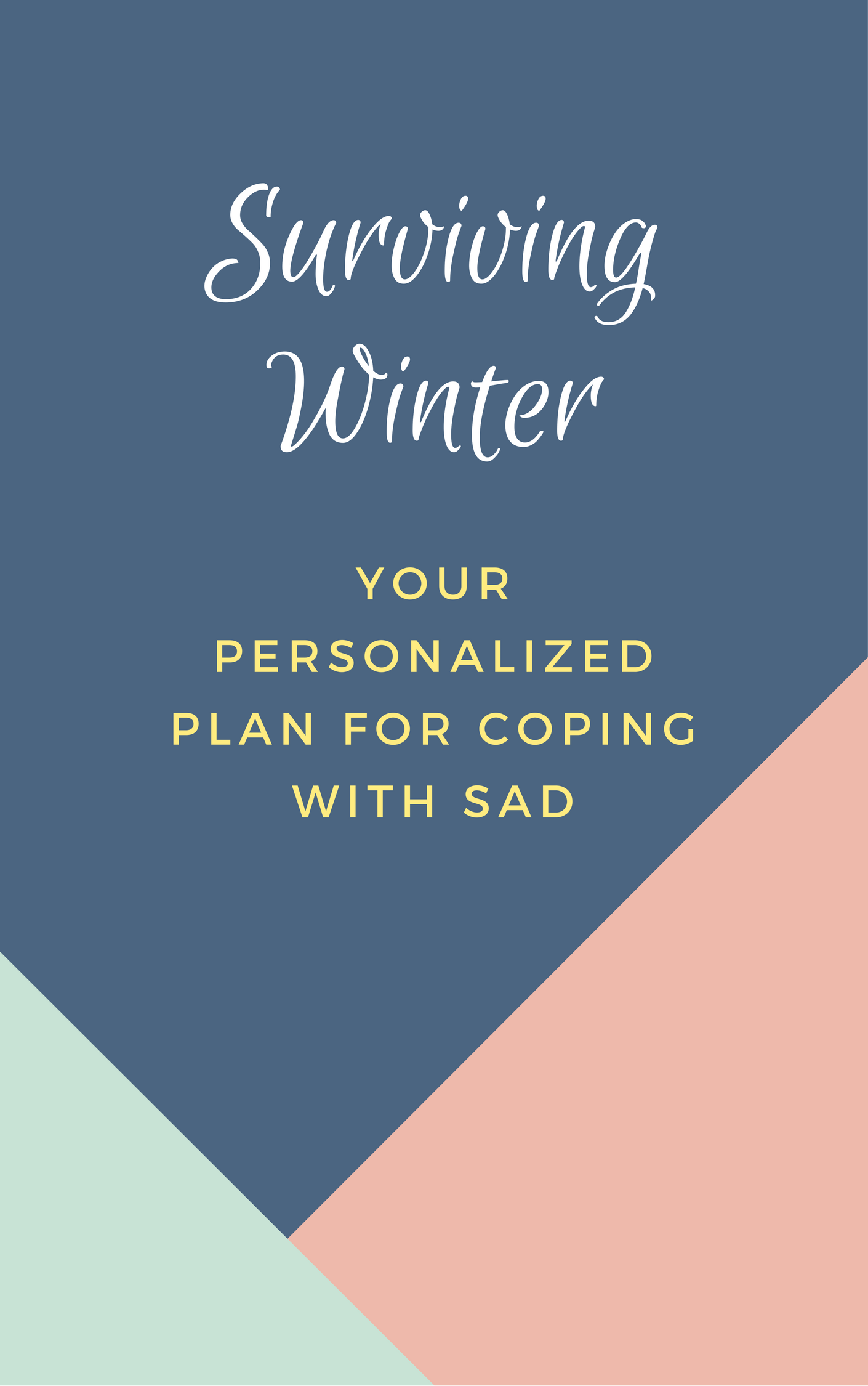 personalized-plan-coping-with-seasonal-affective-disorder