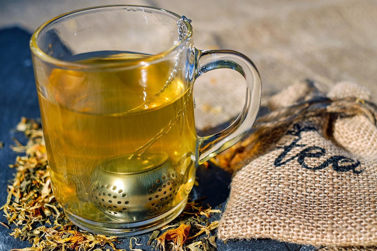 self-soothe_tea