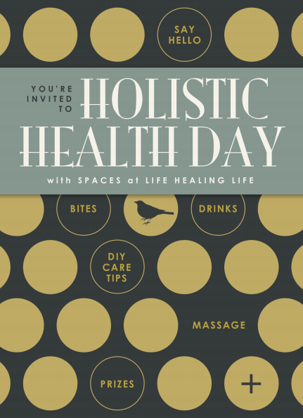 holistic-health-day