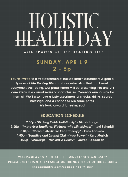 holistic-health-day-details