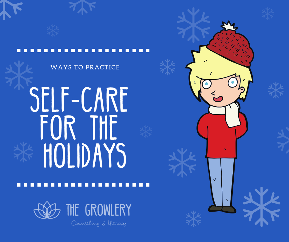 self-care-for-the-holidays