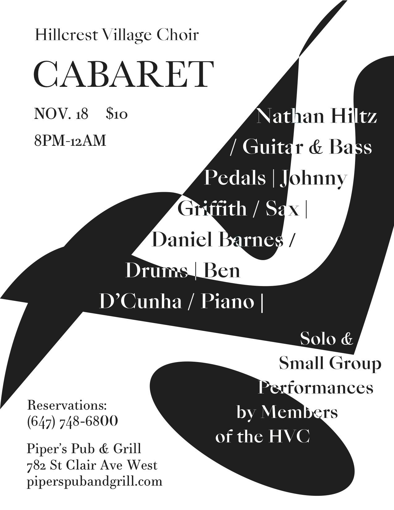 HVC Cabaret 2017.jpg