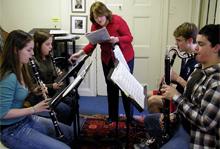 clarinetquartet.jpg