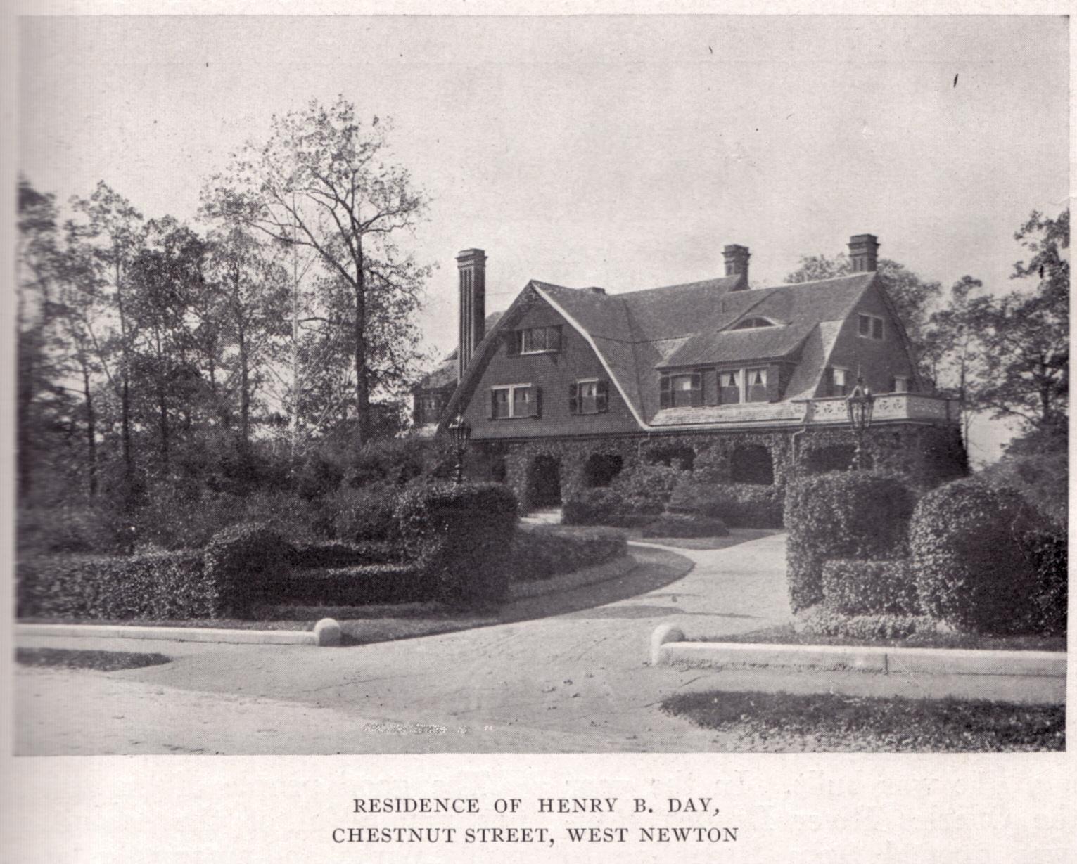 Henry B Day House.jpeg