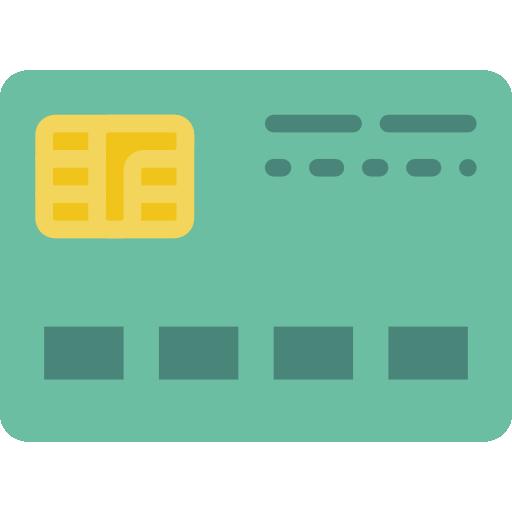 credit-card-2.png
