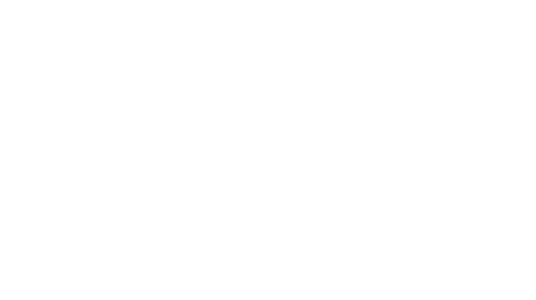 rock-band-logo-white.png