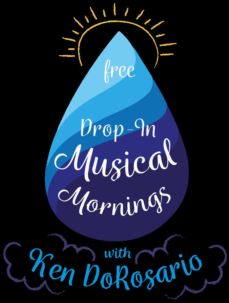 musical-drop-in-logo.png