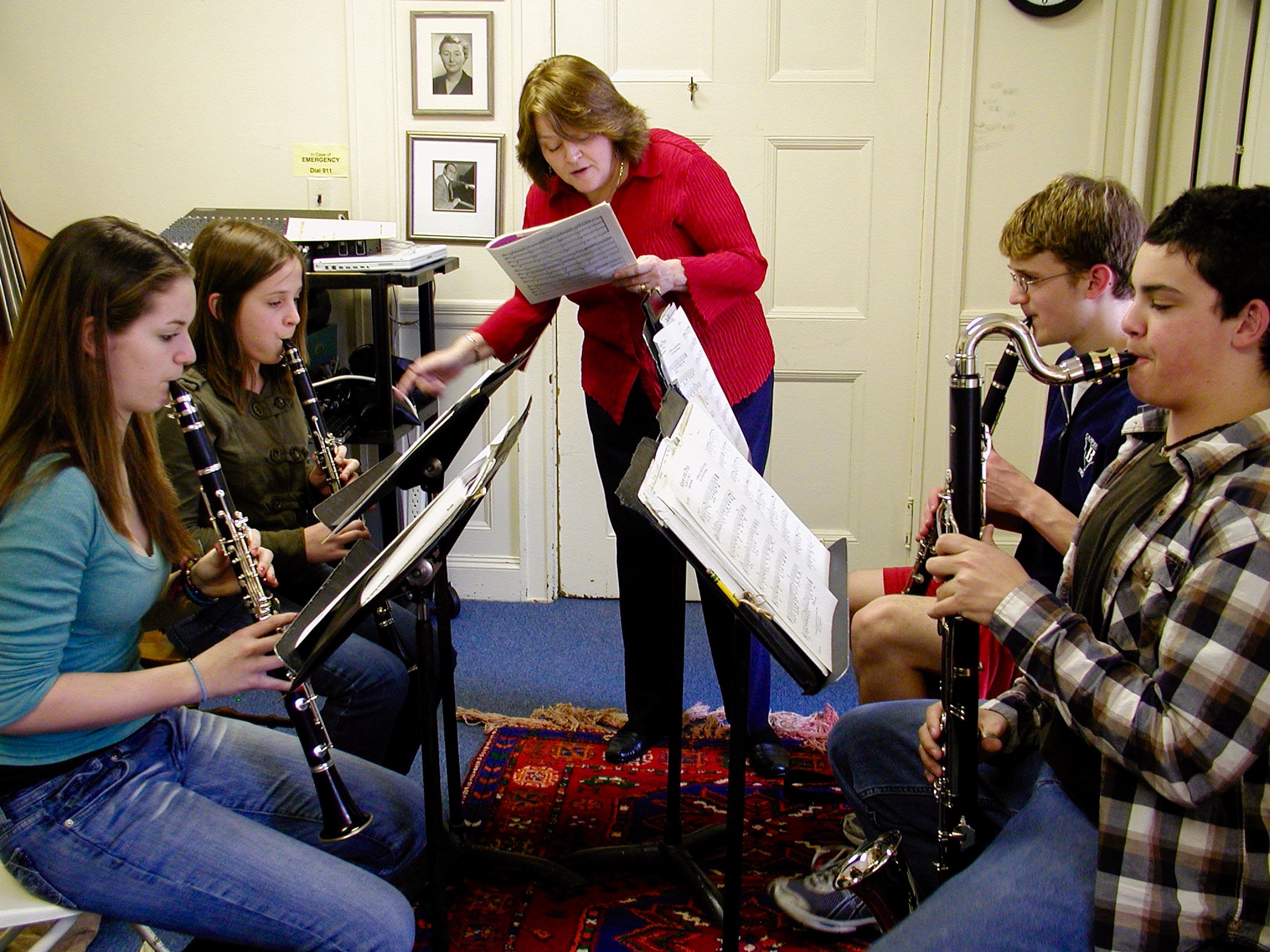 Clarinet Quartet 7 copy.jpeg