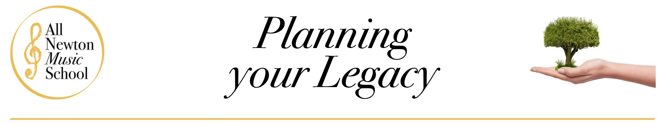 plannedgivingbanner