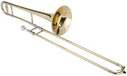 tromboneimage.jpg