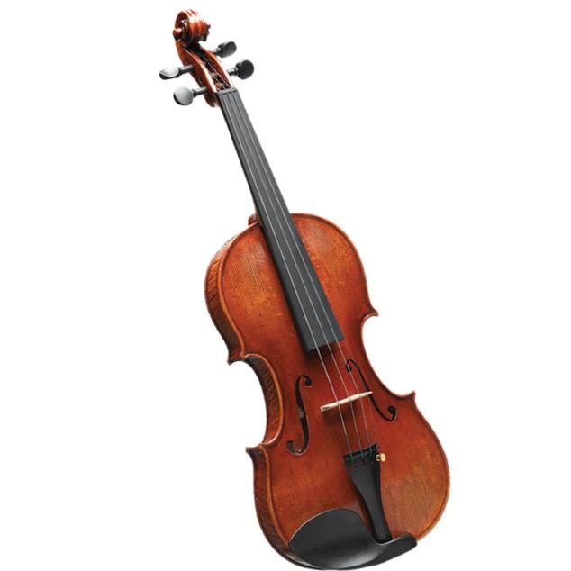 violinimage.jpg