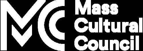 Mcc Academic Calendar 2021 Academic Calendar — All Newton Music School