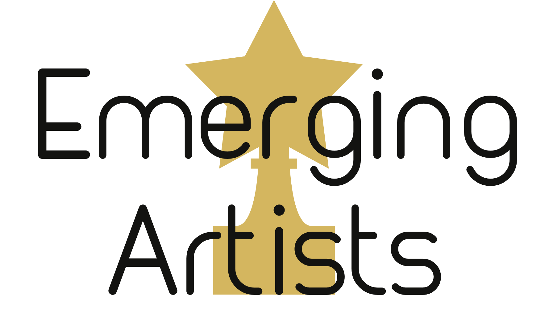 Emerging Artists Logo.png