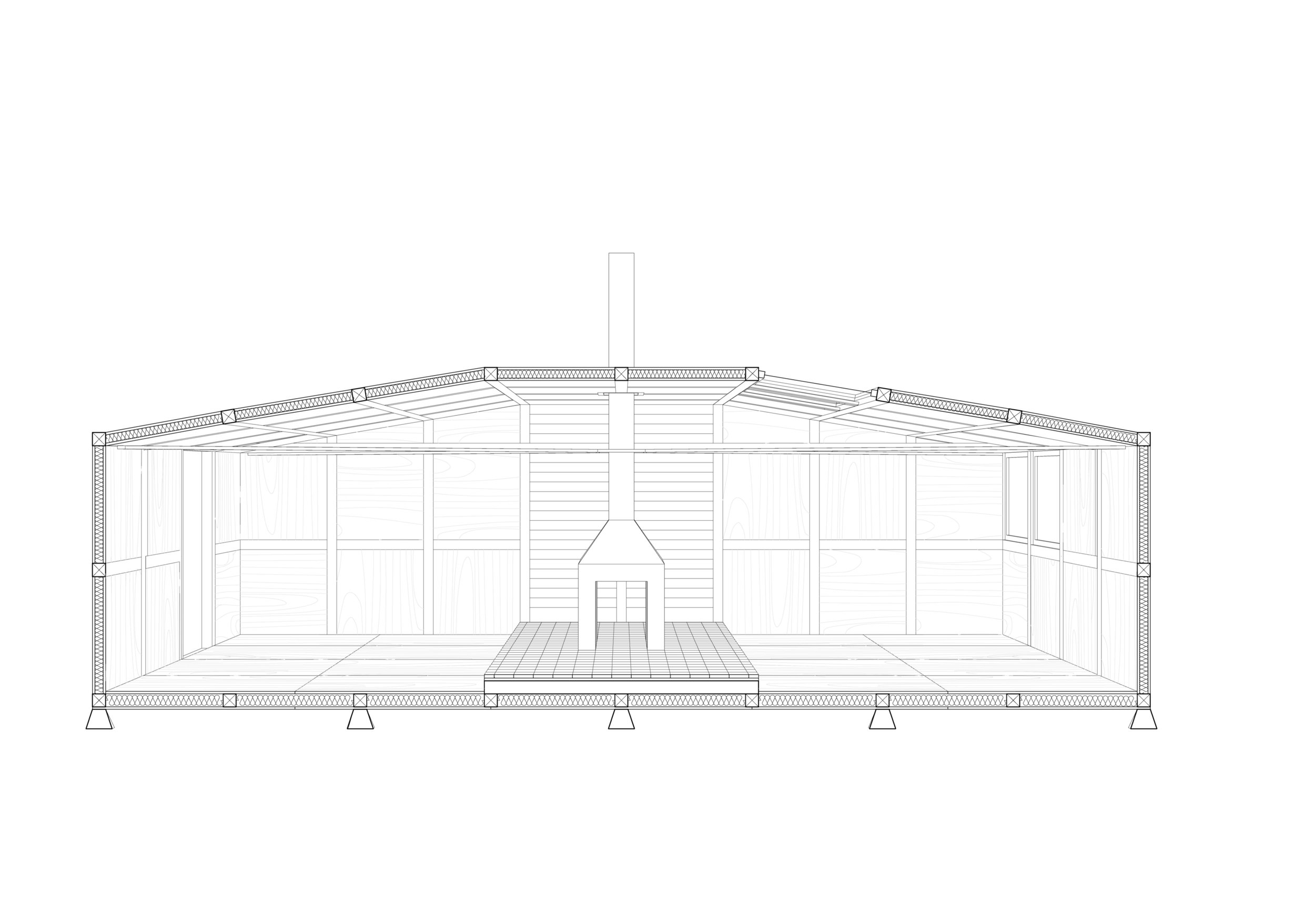 Shed-section.jpg