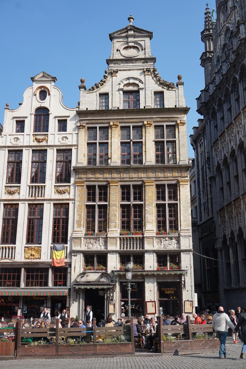 Brussels 2015 - 2.jpg